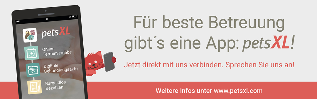 Websites_Banner_Verlinkung_zu_petsXL